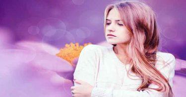 महिलाओं में अस्थमा एक सामान्य सी बात है, इनसे उन्हें बहुत ही तकलीफ होती है और उनके स्वास्थ्य पर भी बुरा प्रभाव पड़ता है, Asthma in women.