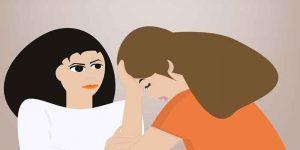 मानसिक स्वास्थ्य समस्याओं के प्रकार और दूर करने के उपाय