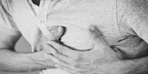 पुरुषों में हृदय रोग के कारण और लक्षण