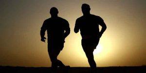 पुरुष बांझपन के कारण और 5 इलाज