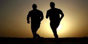 पुरुषों को होने वाली 6 स्वास्थ्य समस्याएं