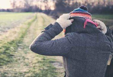 सर्दियों में ठंड से बचने के उपाय में मसाले बहुत ही अचूक है और ऐसे मौसम में ये मसाले रामबाण की तरह काम करते हैं इसलिए इसका जरूर इस्तेमाल कीजिए।