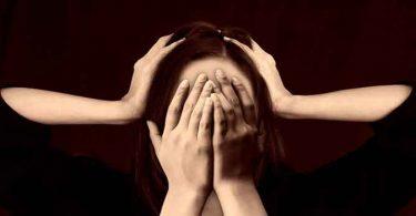 तनाव और चिंता से छुटकारा पाने के 15 आसान तरीके