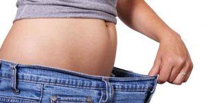 वजन घटाने के लिए शाकाहारी डाइट प्लान