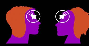 याददाश्त को बढ़ाने वाले आहार खाकर न केवल खुद को तंदुरुस्त रख पाएंगे बल्कि यह तरीका तेज दिमाग के लिए एक सरल उपाय भी हो सकता है, foods for memory.