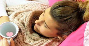 बीमारियों से बचने के 10 उपाय