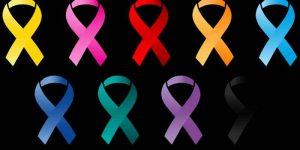कैंसर से बचाव के तरीके, जीवनशैली में करें ये 6 परिवर्तन