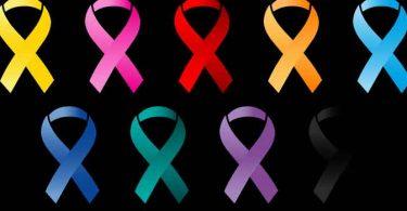 कैंसर से बचाव के तरीके, जीवनशैली में करें ये परिवर्तन