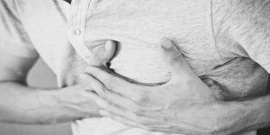 छाती में बलगम और सूजन को दूर करने के 7 घरेलू उपचार