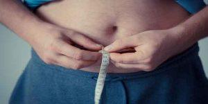 छुट्टियों में वजन बढ़ने से बचने के लिए 5 उपाय