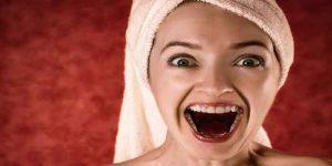 दांत को मजबूत बनाने के लिए आहार