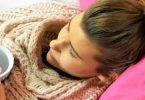 इम्यून डेफिशियेंसी रोग के लक्षण, कारण और उपचार