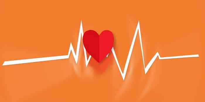 दिल के लिए लाभदायकखट्टे फल