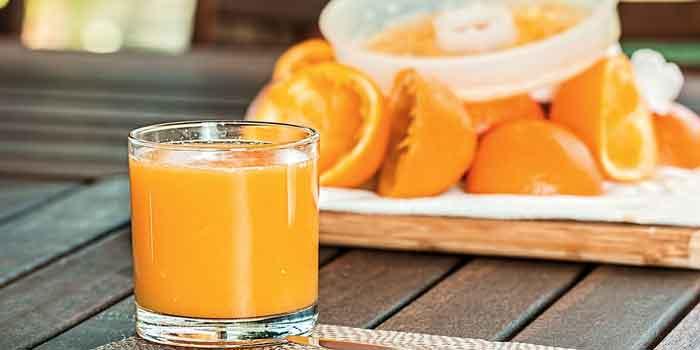 खट्टे फल के 9 स्वास्थ्य लाभ