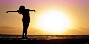 हमेशा खुश रहने के सरल उपाय