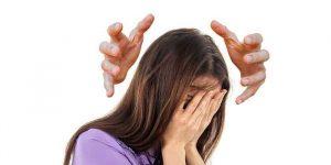 महिलाओं में दिल की बीमारी के लक्षण