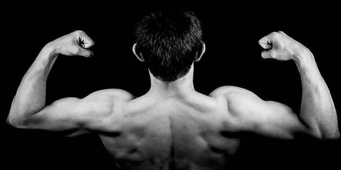 मांसपेशियों को आराम दे सेंधा नमक