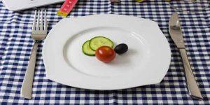 पौष्टिक आहार लेने के लिए टिप्स