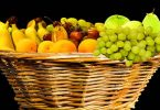 पोषक तत्वों की कमी से होने वाले रोग
