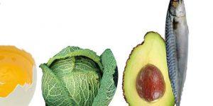 प्रोटीन खाने के 8 तरीके
