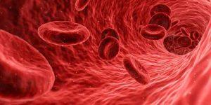 खून साफ करने के लिए 10 आयुर्वेदिक जड़ी बूटियां