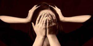 तनाव को कम करने के लिए 10 सकारात्मक तरीके