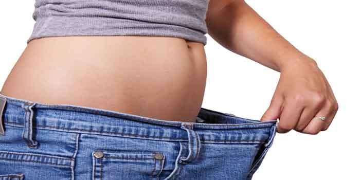 वजन कम करने के लिए अदरक के फायदे