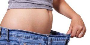 वजन कम करने के लिए ग्रीन टी के फायदे