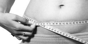 वजन कम करने के लिए महिलाएं करती हैं ये 7 गलतियां