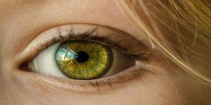 आंखों से धुंधला दिखाई देना – बचने के टिस्प