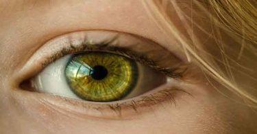 आंखों से धुंधला दिखाई देना और बचने के टिस्प