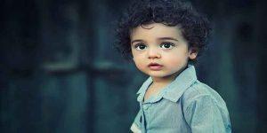बच्चों में आत्मविश्वास बढ़ाने के तरीके
