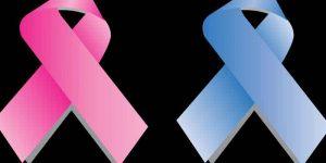 5 सुपरफूड – जो कैंसर के करते हैं लड़ाई