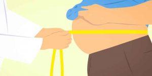 कोलेस्ट्रॉल क्या है और कोलेस्ट्रोल कैसे घटाएं