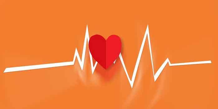 दही के फायदे दिल के लिए