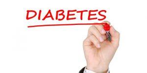 डायबिटीज कंट्रोल करने के लिए घरेलू उपचार