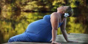 गर्भावस्था में उल्टी रोकने के उपाय