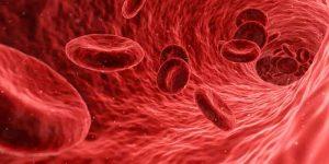 खून की कमी से होने वाले रोग