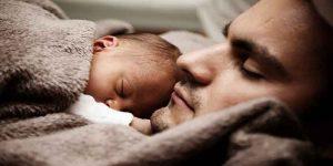 नींद लाने के 8 उपाय