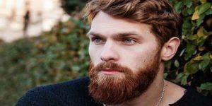 पुरुष कैसे करें बालों की देखभाल, जानें 8 टिस्प