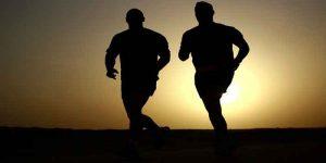 पुरुषों के लिए ओमेगा 3 फैटी एसिड के फायदे