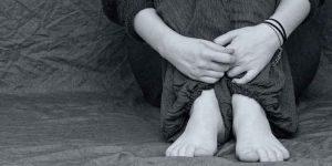 यूरिनरी ट्रैक इन्फेक्शन के कारण, लक्षण और घरेलू उपचार