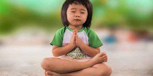 बच्चों को आशावादी कैसे बनाएं