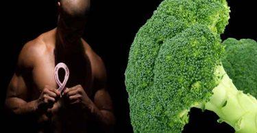 कैंसर और दिल के जुड़ी बीमारियों के लिए ब्रोकली के फायदे