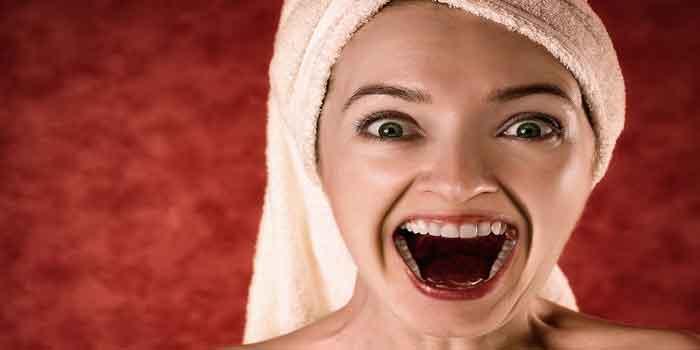 दांतों से कैविटी कैसे हटाये