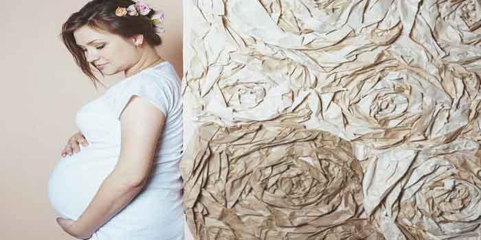 गर्भावस्था में आयरन कब लेना चाहिए