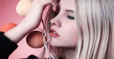 होंठों का कालापन दूर करने के घरेलू उपाय