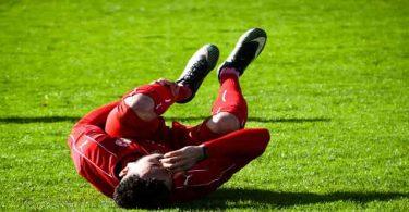 मांसपेशियों में ऐंठन का घरेलू उपचार