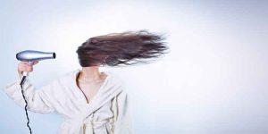 नये बाल उगाने के घरेलू उपाय