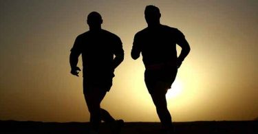 पुरुषों में एचआईवी के लक्षण